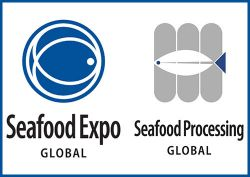 Salon SEAFOOD 2013
